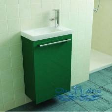 Тумба для ванной Astra Form Мини 40 палитра цветов (R)