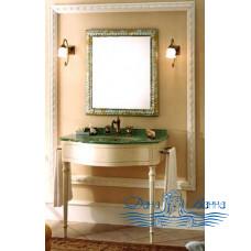 Тумба для ванной Eurodesign IL BORGO Композиция 16 Avorio