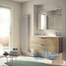 Тумба для ванной Idea Group Dressy 120 (дуб)