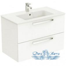 Тумба для ванной Ideal Standart Tempo (E3240WG) (60 см) белый