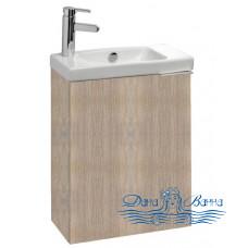 Тумба для ванной Jacob Delafon Odeon Up (EB863RU-E5) (50 см) (дуб сонома)