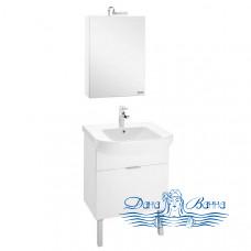 Тумба для ванной Jacob Delafon Odeon Up (EB880-J5) (62 см) белый