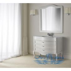Тумба для ванной Mobili di Castello Andromeda (frassino bianco)