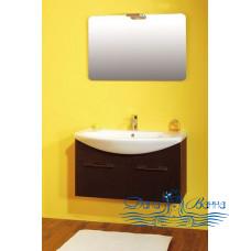 Тумба для ванной SanVit Модерн 90