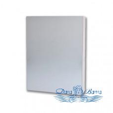 Зеркальный шкаф Alvaro Banos Viento (50 см) (белый лак)