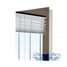 Зеркальный шкаф Alvaro Banos Viento (60 см) (белый лак)