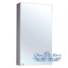 Зеркальный шкаф Bellezza Комо 40 R (ЛВДСП комбинированный)