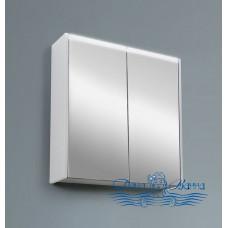 Зеркальный шкаф Cezares (84217) (60 см)