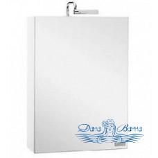 Зеркальный шкаф Jacob Delafon Odeon Up (EB879-J5) (52 см) белый