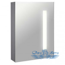 Зеркальный шкаф Jacob Delafon Replay (EB1060DRU-NF) (50 см) правый