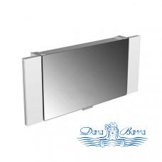 Зеркальный шкаф Keuco Edition 11 (21101 171201) (70 см)