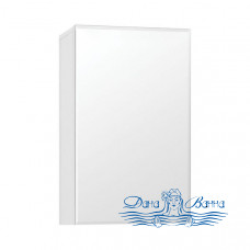 Зеркальный шкаф Style Line Альтаир 40