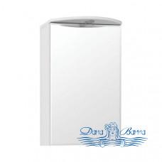 Зеркальный шкаф Style Line Альтаир 40/C