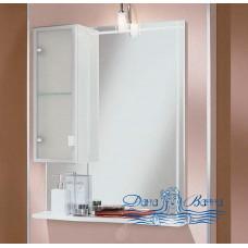 Зеркало Акватон Альтаир 65