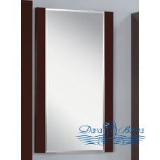 Зеркало Акватон Ария 50 (тёмно-коричневый)