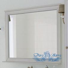 Зеркало Акватон Беатриче 100