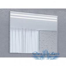 Зеркало Акватон Брук 120