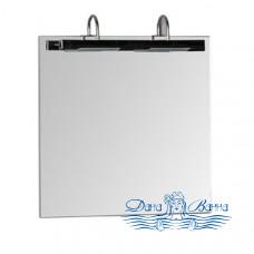 Зеркало Aquanet Данте 60 (без светильника)
