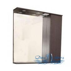 Зеркало Aquanet Донна 100 (венге)