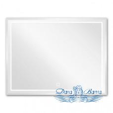 Зеркало Aquaton Уэльс 100