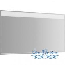 Зеркало Aqwella Genesis 120