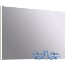 Зеркало Aqwella SM (SM0210) (100 см) с подсветкой