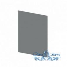 Зеркало Astra-Form Купе (21х90 см)