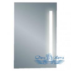 Зеркало Astra-Form Соло (40 см)