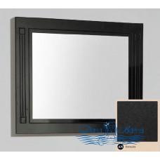 Зеркало BelBagno Atria (ATRIA-SPC-800-AN) (80 см) антрацит