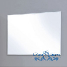 Зеркало BelBagno (SPC-90-72)