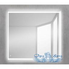 Зеркало Belbagno (SPC-GRT-600-600-LED-TCH) (сенсорный) (60 см)