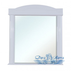 Зеркало Bellezza Аллегро 100