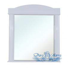 Зеркало Bellezza Аллегро 80