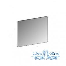 Зеркало Cezares (54039) (74 см)