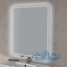 Зеркало Cezares Comfort (54354) (60х90 см) реверсивное