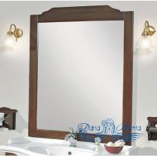 Зеркало Cezares Star (SCS95.01) (90 см) орех