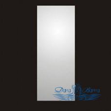 Зеркало Colombo Bart B2006 хром