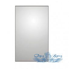 Зеркало Colombo Bart B2030 хром