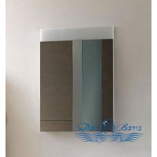Зеркало Duravit DuraStyle (DS726700000) (60 см)