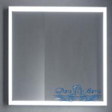 Зеркало Duravit L-cube (LC738000000) (65 см)