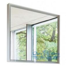 Зеркало Duravit L-cube (LC738100000) (80 см)