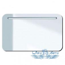 Зеркало Duravit PuraVida 100 (PV9422)