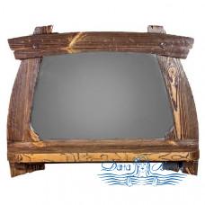 Зеркало Два Водолея Арлетта (91 см)