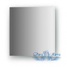 Зеркало Evoform Comfort (BY 0901) (с фацетом) (30 см)