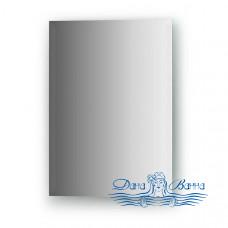 Зеркало Evoform Comfort (BY 0902) (с фацетом) (30 см)