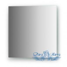 Зеркало Evoform Comfort (BY 0903) (с фацетом) (40 см)