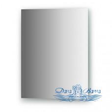 Зеркало Evoform Comfort (BY 0905) (с фацетом) (40 см)