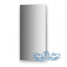 Зеркало Evoform Comfort (BY 0907) (с фацетом) (30 см)