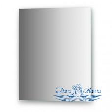 Зеркало Evoform Comfort (BY 0909) (с фацетом) (50 см)
