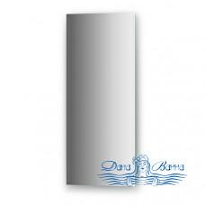 Зеркало Evoform Comfort (BY 0911) (с фацетом) (30 см)